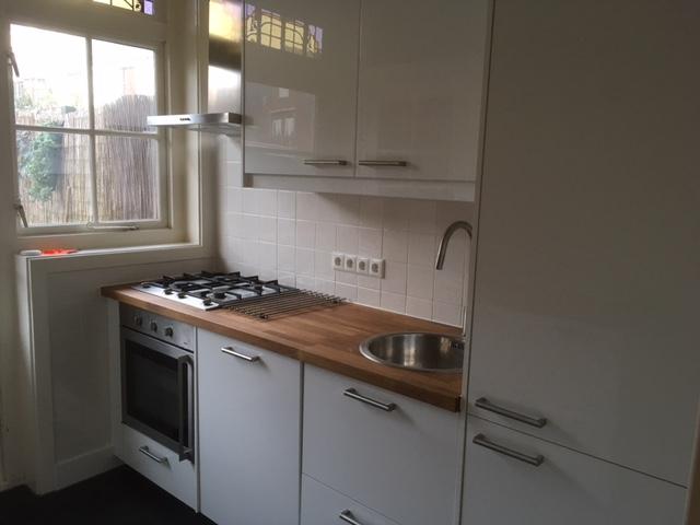 Ikea keuken plaatsen velserklus for Keuken samenstellen ikea